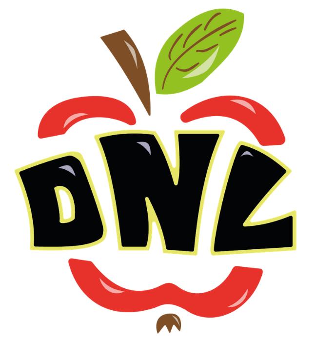 Dietetyka Na Luzie